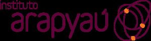 Logo Arapyau