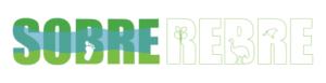 Logo Sobre